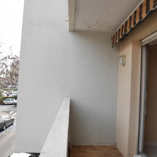 JANSANA IMMOBILIER : Appartement | NARBONNE (11100) | 61.00m2 | 127 000 €