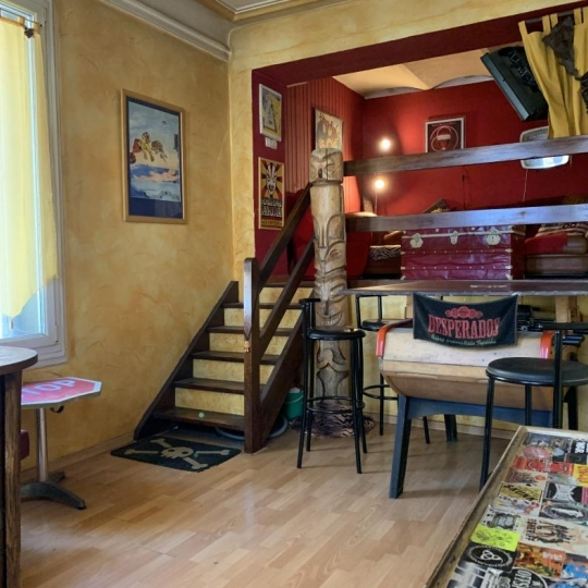 JANSANA IMMOBILIER : Appartement | NARBONNE (11100) | 51.00m2 | 110 000 €