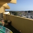 JANSANA IMMOBILIER : Appartement | NARBONNE (11100) | 56 m2 | 140 000 €