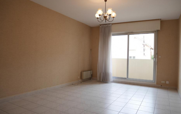 JANSANA IMMOBILIER : Appartement | NARBONNE (11100) | 61 m2 | 127 000 €