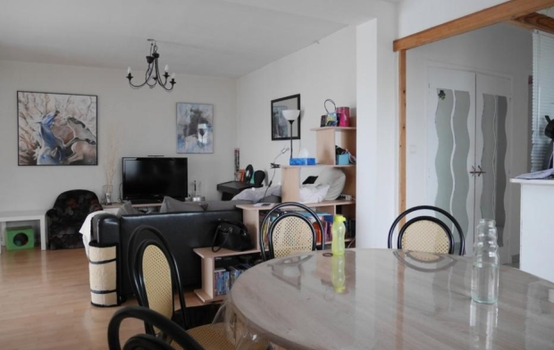 JANSANA IMMOBILIER Appartement | NARBONNE (11100) | 87 m2 | 88 000 €